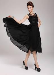 buy party wear footwear online women party dress womens designer