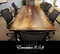 Antique Boardroom Table 54 Best Boardroom Images On Pinterest Boardroom Tables Office