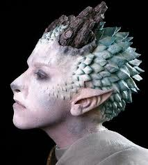 special effects make up school best 25 cinema makeup school ideas on special effects
