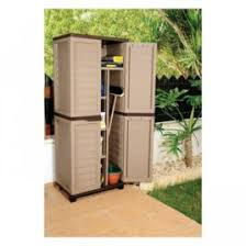 Serving Station Patio Cabinet Suncast Serving Station Patio Cabi 138457 Patio Storage At Patio