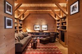 log home interior design ideas log cabin interior design ideas viewzzee info viewzzee info