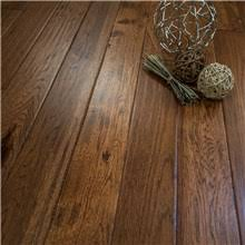prefinished solid 5 hickory scraped hardwood flooring at