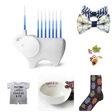 kitschy stuff 10 hanukkah gifts for the entire family