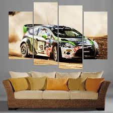 Home Decoration Paintings Online Get Cheap Cool Sport Posters Aliexpress Com Alibaba Group