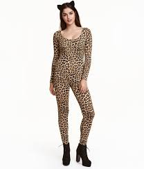 Leopard Costumes Halloween U0026m Halloween Costumes U0026 Accessories 2016 Buy