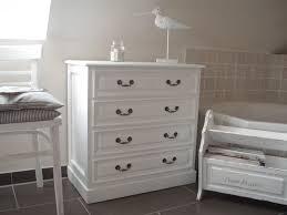 kommode für badezimmer kommode für badezimmer kreative ideen über home design