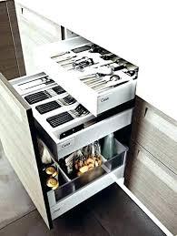 accessoire tiroir cuisine amenagement tiroir cuisine rangement tiroir cuisine les rangements