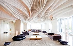 hotel interior decorators 1000 ideas about hotel lobby design on pinterest hotel pro
