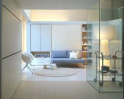 Wall Bed Sofa by 136 Best Wall Beds Images On Pinterest Wall Beds 3 4 Beds And
