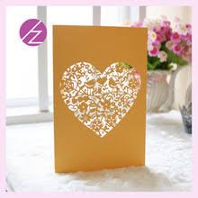 Cheap Wedding Invitations Online Get Cheap Wedding Invitations Acrylic Aliexpress Com