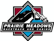 Prairie Meadows Buffet by Meadows Picks