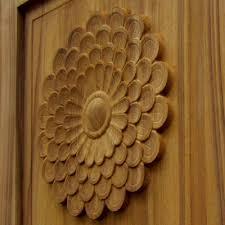 doors carving designs 4104