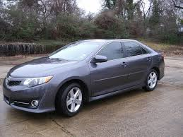 toyota camry 2012 maintenance schedule best 25 camry se ideas on toyota camry 2015 toyota