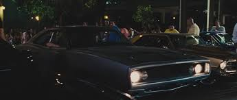 dodge charger from fast 5 imcdb org 1970 dodge charger in fast five 2011