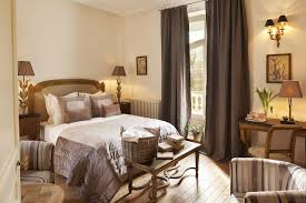 chambre d hote wimille bed and breakfast château de la marine wimille booking com
