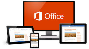 android office microsoft says it will stop spamming android users with office ads
