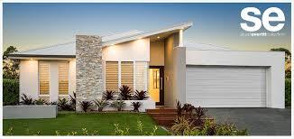 Home Design Collections Australia Homes McDonald Jones Homes - Design new home