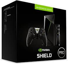 home designer pro for sale amazon com nvidia shield tv pro home media server electronics