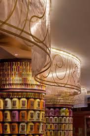 429 best ceilings images on pinterest ceiling design hotel