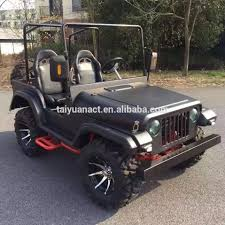 mini jeep kids mini jeep 200cc kids mini jeep 200cc suppliers and