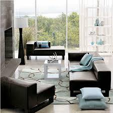 february 2015 trendy home designs