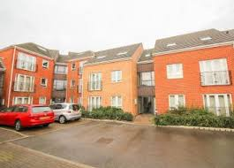 2 Bedroom Student Accommodation Nottingham 2 Bedroom Flats To Rent In Nottingham Zoopla