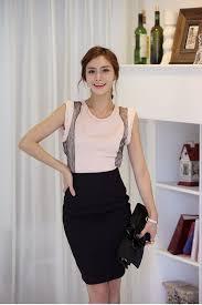 women s skirts hot office women office ideas