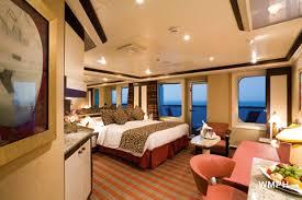 costa diadema cabine costa diadema cabin 11008 category sg samsara grand suite