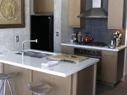 kitchen narrow kitchen island and 5 cheerful soft brown narrow