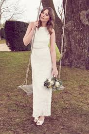 low cost wedding dresses dorothy perkins is launching a low cost wedding dress line and