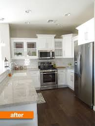 Small White Kitchen Cabinets 76 Best Home Kitchen Images On Pinterest Kitchen Ideas