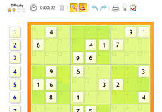 high math games and puzzles for high learn math the