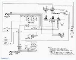 hvac floor plan electrical wiring amana hvac wiring diagram download free