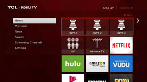 connect tv audio to home theater tclusa u2014 how to connect your cable or satellite receiver to your