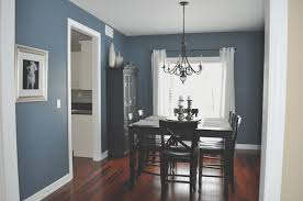 dining room simple color scheme for living room and dining room