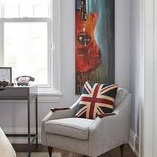 Furniture Design Ideas Featuring Union by Boy U0027s Room Design Decor Photos Pictures Ideas Inspiration