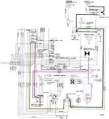 3 wire alternator wiring diagram and resistor dropot com tearing