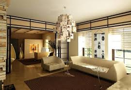 japanese style home interior design japanese house interior japanese style home interior design ecovote me