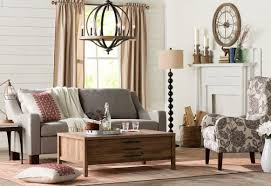 Wing Chairs For Living Room by Laurel Foundry Modern Farmhouse Grangeville Swoop Wingback Chair
