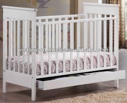 best 25 wooden baby crib ideas on pinterest moon crib baby
