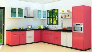 unique canister sets kitchen modern kitchen set ninetoday co