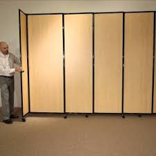 home dividers decor tips sliding room dividers create your home more stylish