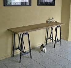 appealing 6 foot sofa table for home ideas u2013 rtw planung info