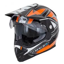 black motocross helmet spada intrepid mirage helmet kent motocross t a phils off road