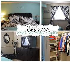 Light Blue And Grey Room by Bedrooms Alluring Light Grey Bedroom Red And Black Bedroom Black