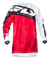 motocross jersey online get cheap motocross jersey white aliexpress com alibaba