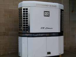 2006 thermo king sb3 unit used tk unit used thermo king tk