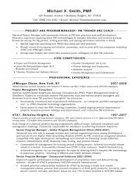 Agile Resume Human Resource Administrative Assistant Cover Letter Mysql Php