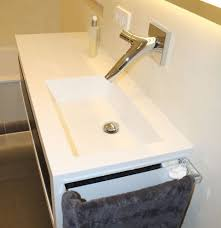 Neues Badezimmer Kosten Durchschnittliche Kosten Neues Badezimmer Carprola For