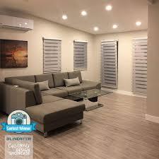 light filtering zebra sheer shades blindster com